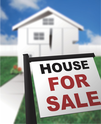 Let  help you sell your home quickly at the right price